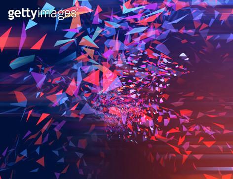 Trixel 03 - gettyimageskorea