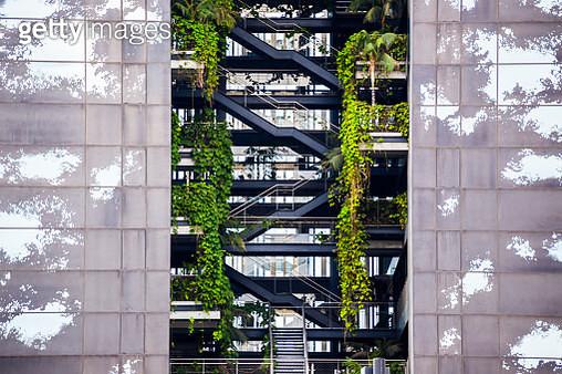 Barcelona city. - gettyimageskorea