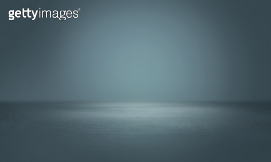 Modern Empty studio background - gettyimageskorea