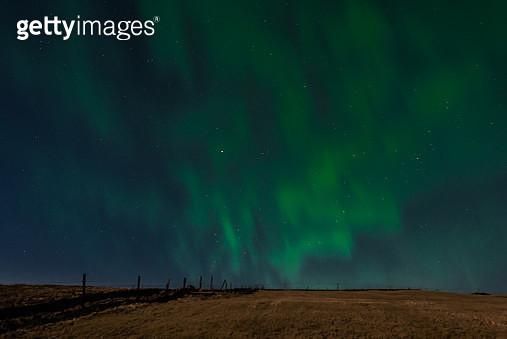 Aurora Borealis 7 - gettyimageskorea