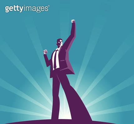 Success - gettyimageskorea