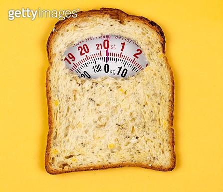 Healthy weight - gettyimageskorea