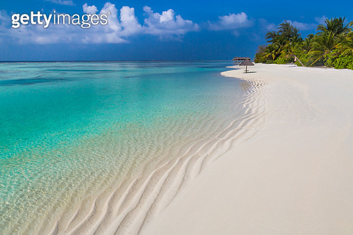 Summer travel holiday vacation background concept. - gettyimageskorea