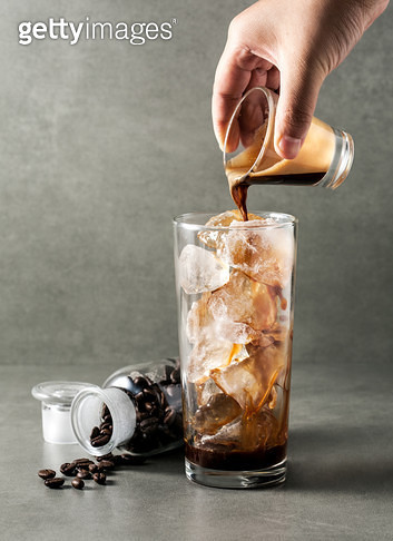 커피 - gettyimageskorea
