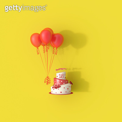 Occasions - gettyimageskorea