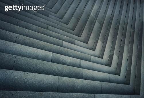 Photo Taken In Berlin, Germany - gettyimageskorea