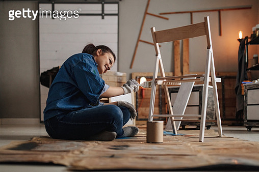 I have to be precise - gettyimageskorea