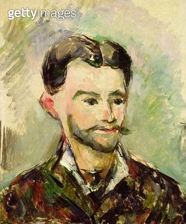 <b>Title</b> : Jules Peyron, c.1885 (oil on canvas)<br><b>Medium</b> : oil on canvas<br><b>Location</b> : Private Collection<br> - gettyimageskorea
