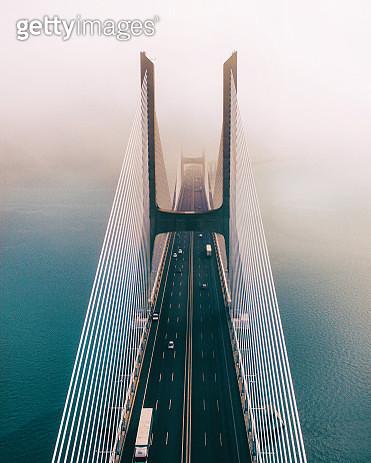 Photo Taken In Lisbon, Portugal - gettyimageskorea