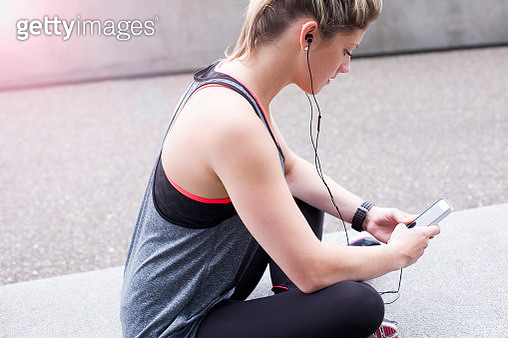 City fitness - gettyimageskorea