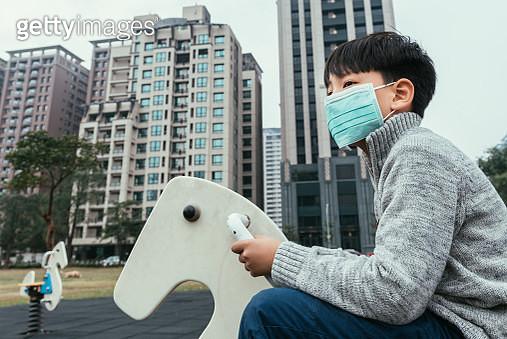 The Future of Asian Children. - gettyimageskorea