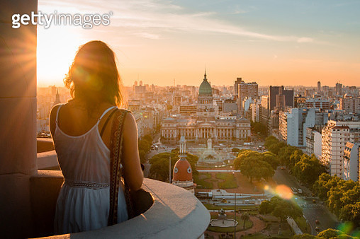 Photo Taken In Buenos Aires, Argentina - gettyimageskorea
