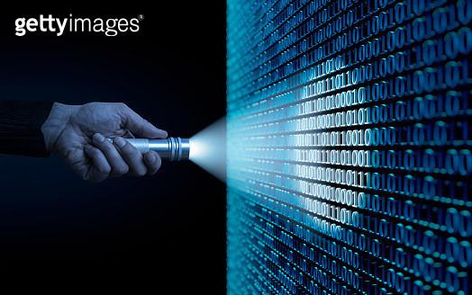 digital composite - gettyimageskorea