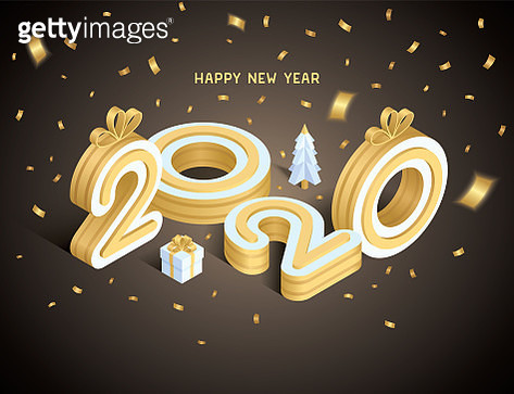 Editable vector illustration on layers.  This is an AI EPS 10 file format, with transparency effects, blends, and gradients. - gettyimageskorea