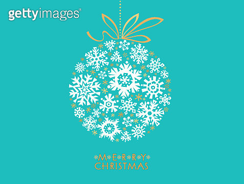 Merry Christmas! - gettyimageskorea