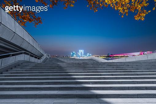 Photo taken in suzhou,china. - gettyimageskorea
