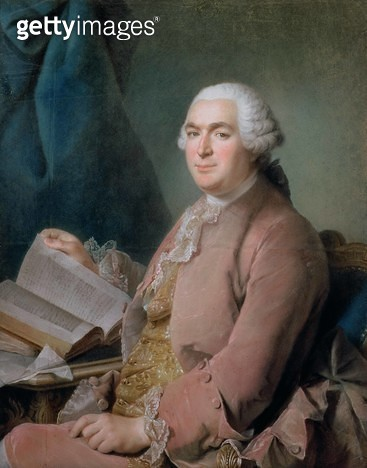 <b>Title</b> : Portrait of a seated gentleman with a book<br><b>Medium</b> : <br><b>Location</b> : Private Collection<br> - gettyimageskorea
