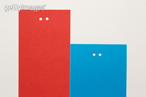Abstract people - gettyimageskorea