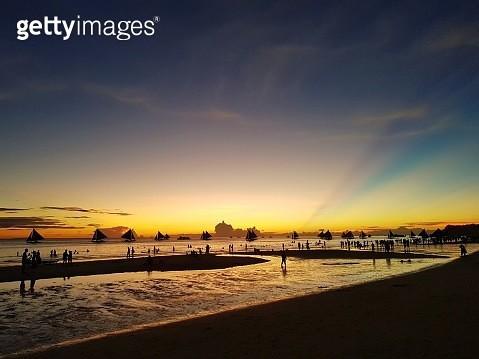 Photo taken in , Philippines - gettyimageskorea