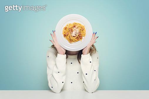 Italian Food - gettyimageskorea