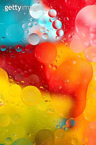 Water color - gettyimageskorea