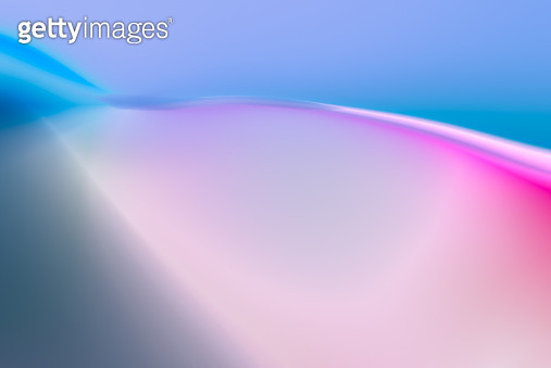 Colored abstract background - gettyimageskorea