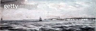 <b>Title</b> : Off the North Foreland, Kent<br><b>Medium</b> : <br><b>Location</b> : <br> - gettyimageskorea