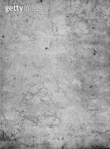 Gray Painted Wall Texture - gettyimageskorea