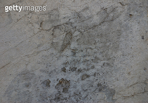 Gray Stone Texture - gettyimageskorea