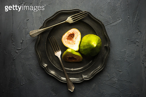 Organic food concept - gettyimageskorea