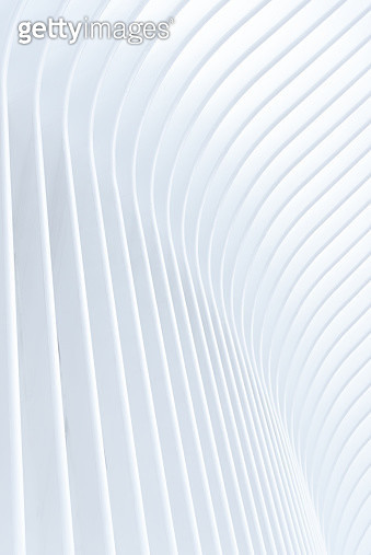 Modern Architecture Abstract Architecture - gettyimageskorea