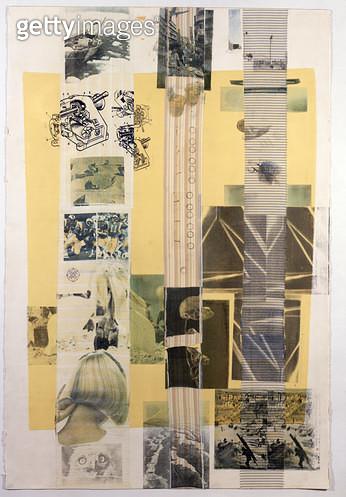 <b>Title</b> : Urban Ointment, 1979<br><b>Medium</b> : <br><b>Location</b> : Mayor Gallery, London, UK<br> - gettyimageskorea