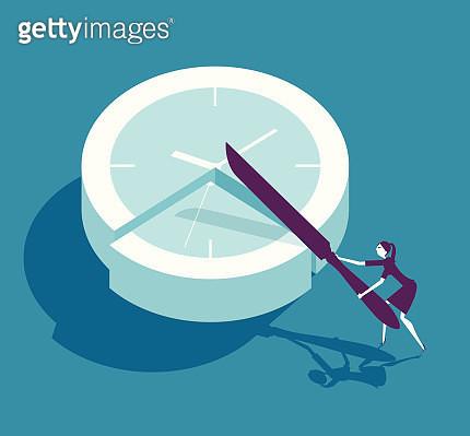Time slice - gettyimageskorea