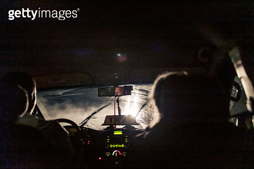 Transportation and travel photography. - gettyimageskorea
