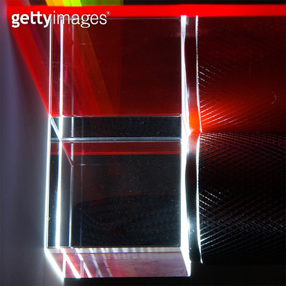 Abstract image, White line - gettyimageskorea