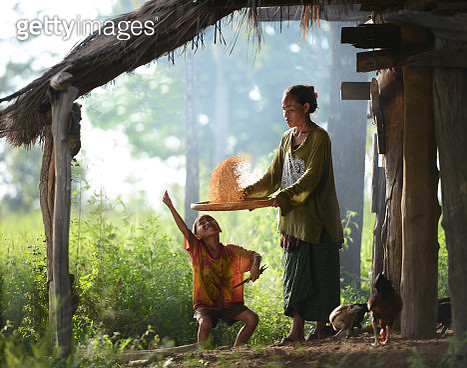 Happy Time. - gettyimageskorea