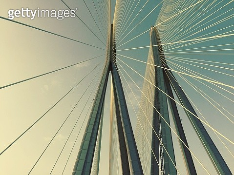 Photo Taken In India, Mumbai - gettyimageskorea