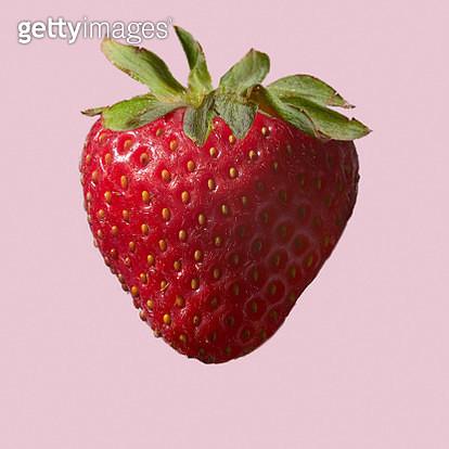 Star-berry - gettyimageskorea
