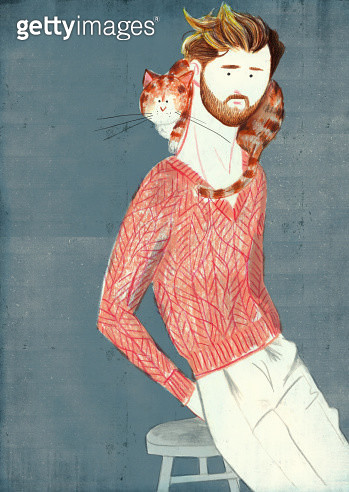 Fashion - gettyimageskorea