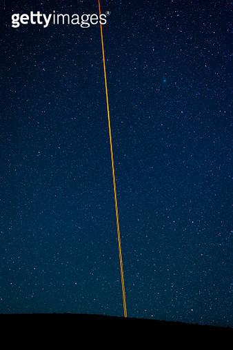 Astronomical Investigation - gettyimageskorea