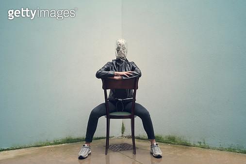 Conceptual Realism - gettyimageskorea
