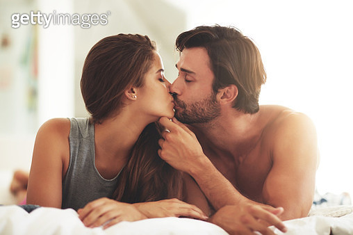 These moments are everything - gettyimageskorea