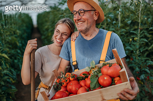 It's easy for us - gettyimageskorea