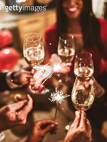 italian new year party - gettyimageskorea