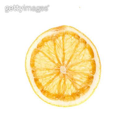 Dried orange slices stock photo. - gettyimageskorea