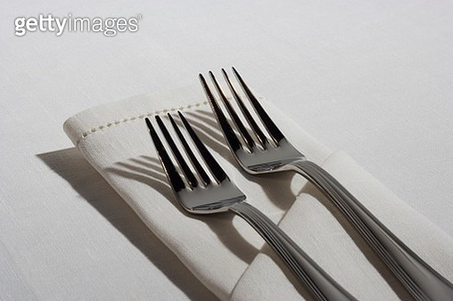 Place setting - gettyimageskorea
