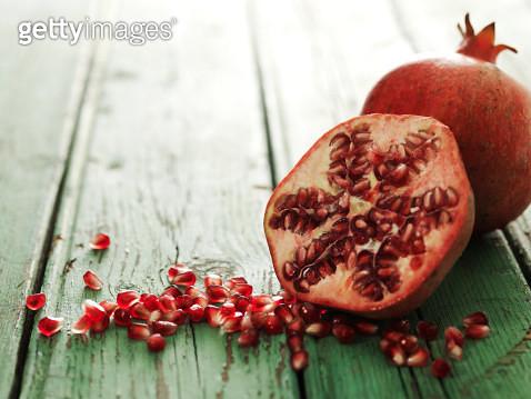 Fruit - gettyimageskorea