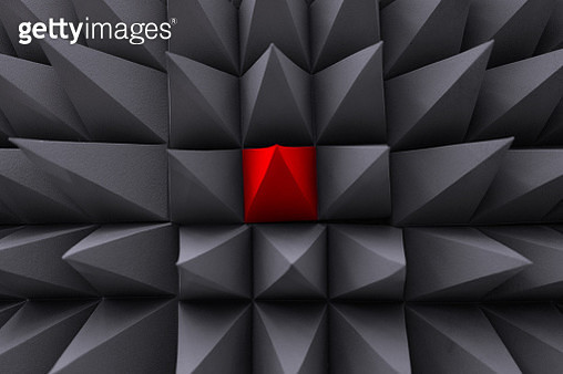 Abstract patterns - gettyimageskorea