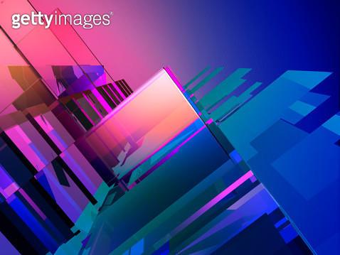 Digital image - gettyimageskorea