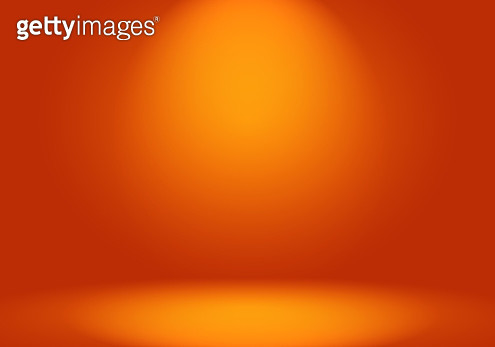 Full Frame Shot Of Illuminated Background - gettyimageskorea
